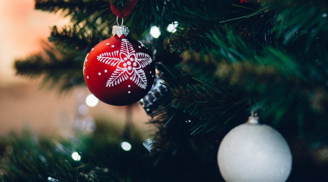 Have a wonderful holiday season!