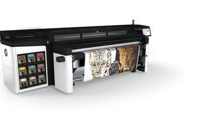 The Media Certification Program for HP Latex R Printer Series, now  available for flexible materials!
