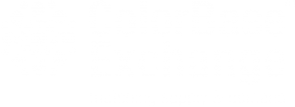 colorbase exchange
