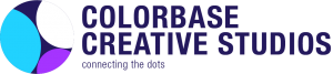 ColorBase Creative Studios