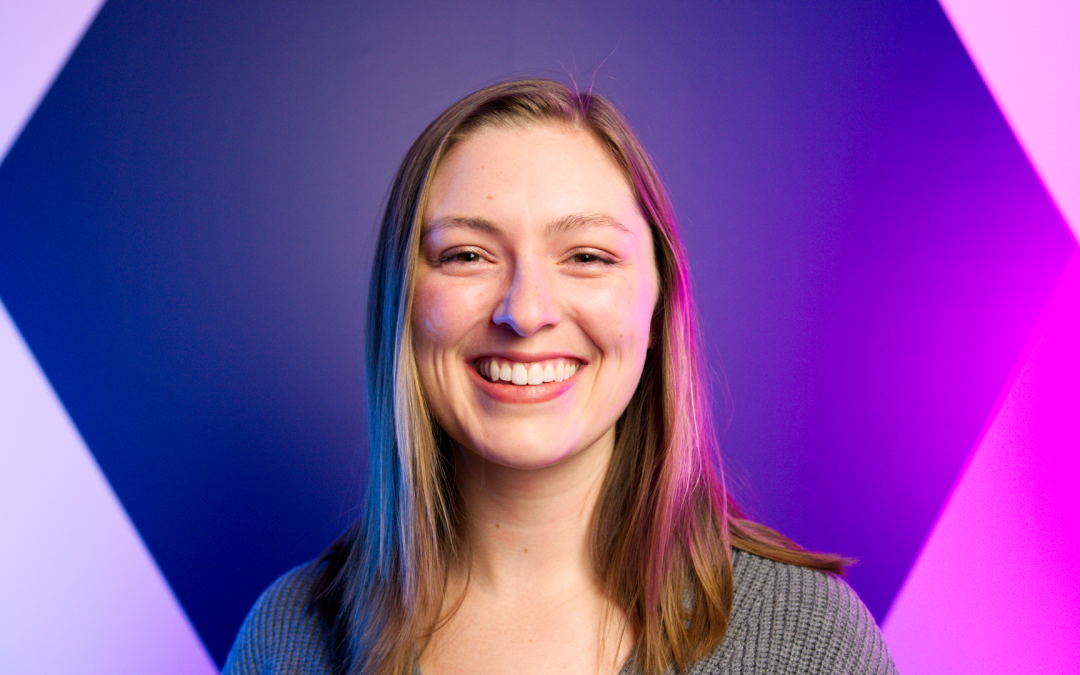Color Concepts welcomes Kara Noble – bridging the technical side and creative side of Color Concepts